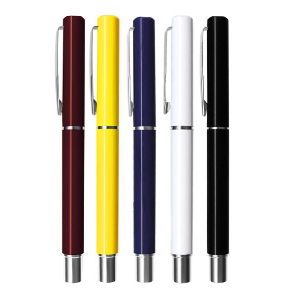 CRC-151 派克型 中性筆 1